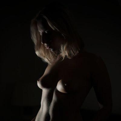 AmeliaCameron