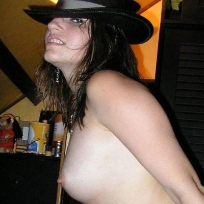 cockteaser69